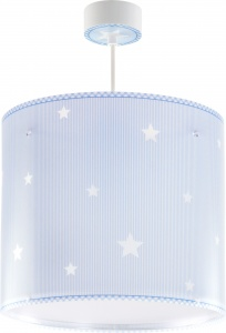 Dalber hanglamp Sweet Dreams 26,5 cm junior