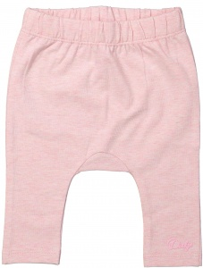 Dirkje leggings light pink girls