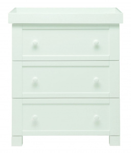 East Coast Montreal commode wit 94 cm