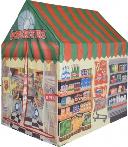 Free and Easy play tent shop 102 cm