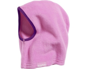 Playshoes Fleece nightcap pink one size