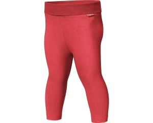 Playshoes legging rood meisjes