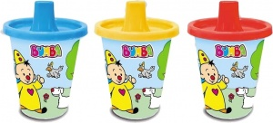 Studio 100 spout Bumba 296 ml 3 pieces
