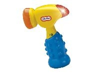 Little Tikes Discovery Sounds Hammer