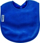 Silly Billyz fleece superslab 24 cm blauw