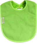 Silly Billyz fleece superslab 24 cm lime