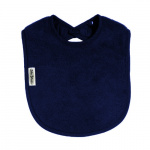 Silly Billyz fleece superslab 24 cm navy